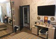 Продается 2-к квартира Видова