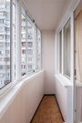 Продается квартира с ремонтом рядом с метро Митино. - Фото 4