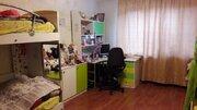 Продажа квартиры, Чита, Петровск-заводская - Фото 5