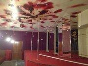 34 000 000 Руб., Развлекательный комплекс, Готовый бизнес в Кунгуре, ID объекта - 100015783 - Фото 10