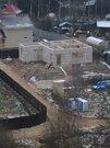 Продается дом, Чехов г, Офицерская ул, 165м2, 7 сот - Фото 2