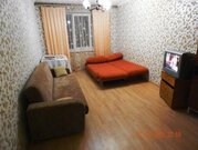 Квартиры посуточно в Брестской области