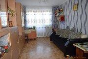 Продается 4 комнатная квартира ул. Чичерина, 5 - Фото 1