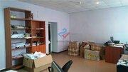 17 208 000 Руб., Офис с отдельным входом в Зеленой роще, Продажа офисов в Уфе, ID объекта - 600895464 - Фото 7