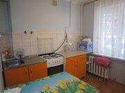 Аренда квартир в Красногорске