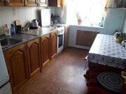 Продаётся 3-комн квартира в г. Кимры по ул. Урицкого 98 - Фото 3