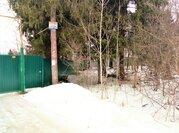Продается участок, деревня Шелепаново - Фото 5
