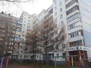 1 400 000 Руб., 1-к ул. Взлетная, 51, Купить квартиру в Барнауле по недорогой цене, ID объекта - 321863349 - Фото 3