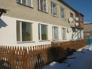 Продажа квартиры, Белозерское, Белозерский район, Ул. Ленина