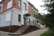 Сдаюофис, Хабаровск, улица Тургенева, 56