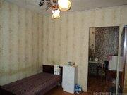 Продажа: Комната 18 м2 в квартире 18 м2, Купить комнату в квартире Рыбинска недорого, ID объекта - 700825776 - Фото 5