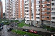 Отличная 3 ком квартира на природе , рекомендую, Продажа квартир Брехово, Солнечногорский район, ID объекта - 321537384 - Фото 11