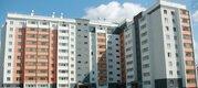 Продам 2-тную квартиру Краснопольский пр14,10эт, 51кв.м.Цена 1900 т.р
