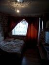2х к. Профсоюзная д. 4, Продажа квартир в Наро-Фоминске, ID объекта - 317874704 - Фото 2