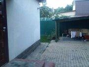 1-к. квартира в г.Щелково, Аренда квартир Серково, Щелковский район, ID объекта - 322571254 - Фото 21