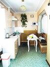 Половина дома в Камышлове, ул. Загородная, 10 - Фото 5
