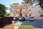 Замечательный трехкомнатный Апартамент в пригородном районе Пафоса - Фото 4