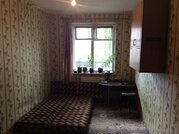 Квартира, ул. Серго Орджоникидзе, д.4 к.4 - Фото 2
