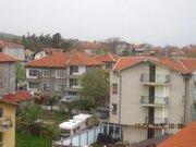 Продажа квартиры, Черноморец, Бургас, Купить квартиру Черноморец, Болгария по недорогой цене, ID объекта - 313153944 - Фото 3