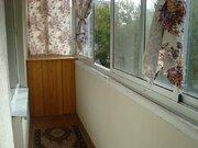 Продается 1-комн. квартира 39 м2, Купить квартиру в Екатеринбурге по недорогой цене, ID объекта - 323318821 - Фото 10