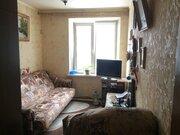 Квартира с изолированными комнатами. Свободная продажа - Фото 3