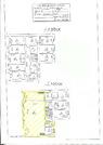 285 000 Руб., Сдается офис м. Проспект Мира 8 м.п. (190 кв.м), Аренда офисов в Москве, ID объекта - 600325021 - Фото 8
