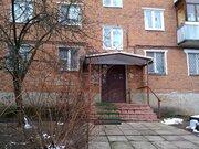 1- комн. кв. пр.Бондаренко - Фото 1