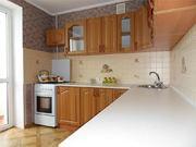 Продажа квартиры, Евпатория, Ул. Чапаева