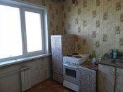 Продажа квартиры, Белореченский, Усольский район, - - Фото 2