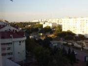 Продажа квартиры, Севастополь, Героев Сталинграда пр-кт. - Фото 2