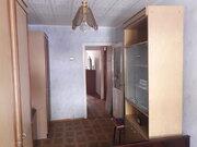 2 080 000 Руб., Квартира, ул. Савушкина, д.7, Купить квартиру в Астрахани по недорогой цене, ID объекта - 331034090 - Фото 3