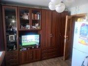 Продается квартира г Севастополь, ул Молодых строителей, д 12