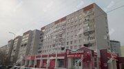 Продажа квартиры, Ковров, Мира (проспект)