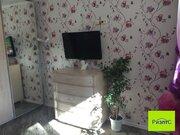 3 500 000 Руб., 2-комнатная квартира, Энгельса 11, Купить квартиру в Обнинске по недорогой цене, ID объекта - 314851879 - Фото 4