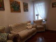 Продам 3-к квартиру, Москва г, улица Тимура Фрунзе 20 - Фото 2