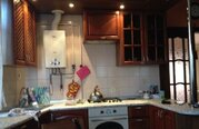 Продажа дома, Краснодар, Адыгейская наб. - Фото 4