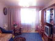 Квартиры, ул. Ярославская, д.111, Купить квартиру в Тутаеве по недорогой цене, ID объекта - 321437538 - Фото 2