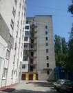 Продажа комнаты, Брянск, Ул. Костычева
