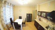 14 000 Руб., Квартира ул. 9 Ноября 95, Аренда квартир в Новосибирске, ID объекта - 317089902 - Фото 1