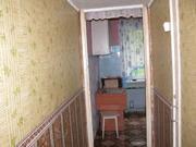 Продаем 2-х. к.кв.ул. Мира д.36 - Фото 2