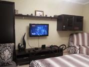 Сдается уютная квартира, Снять квартиру в Курске, ID объекта - 321865510 - Фото 1