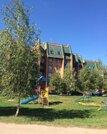 3 850 000 Руб., Продается 3х комнатная квартира,, Купить квартиру в Верее по недорогой цене, ID объекта - 322364269 - Фото 5