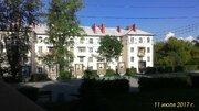 2х к.кв. г.Кашира-2, ул.Советский проспект, д.23