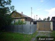 Продаюдом, Челябинск, улица Гончаренко, 18