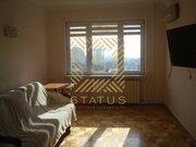 Аренда однокомнатной квартиры на Макаренко