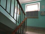 2-комн. квартира в образцовом доме на Квадро (сжм) - Фото 3