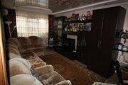 Продажа квартиры, Краснодар, Улица Котлярова