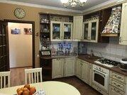 2-хкомнатная квартира, Купить квартиру в Воронеже по недорогой цене, ID объекта - 321382510 - Фото 7