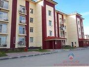 Продажа квартир ул. Большая, д.634
