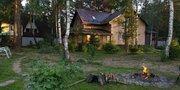 Зимний дом 220 кв.м. на участке 16 соток. - Фото 1